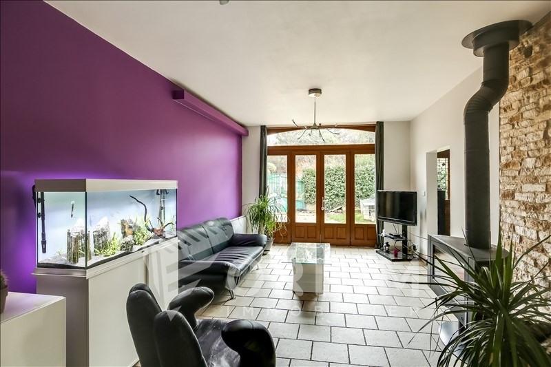 Vente maison / villa Pourrain 179850€ - Photo 5