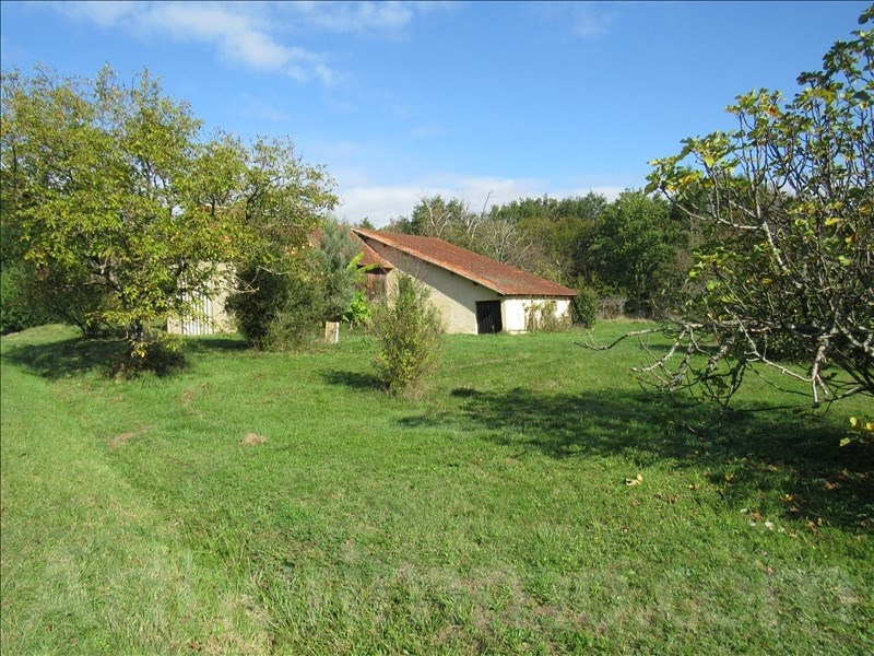 Sale house / villa Bergerac 402 000€ - Picture 4