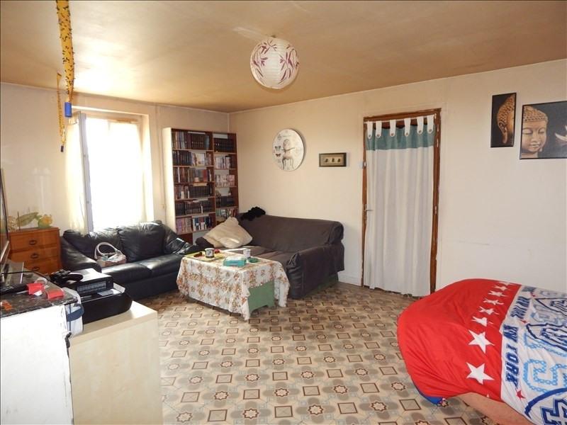 Sale house / villa Vendome 96000€ - Picture 2