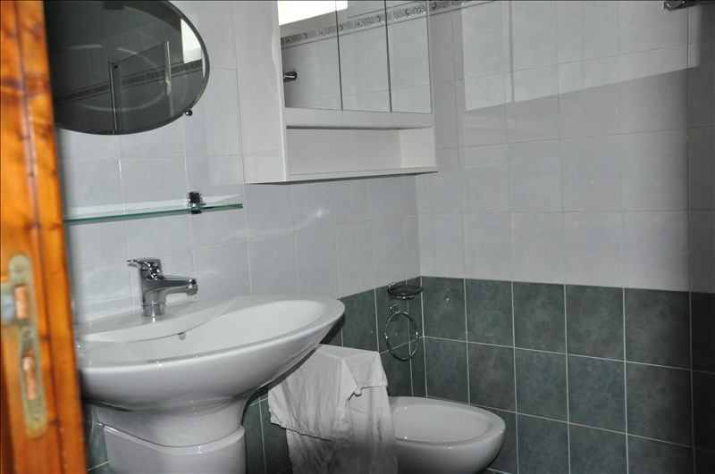 Sale house / villa Oyonnax 209000€ - Picture 8