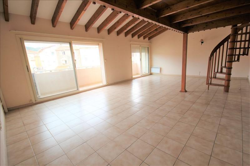 Vente appartement Collioure 233000€ - Photo 1