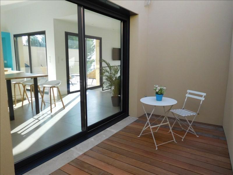 Immobile residenziali di prestigio casa Le barroux 669000€ - Fotografia 5