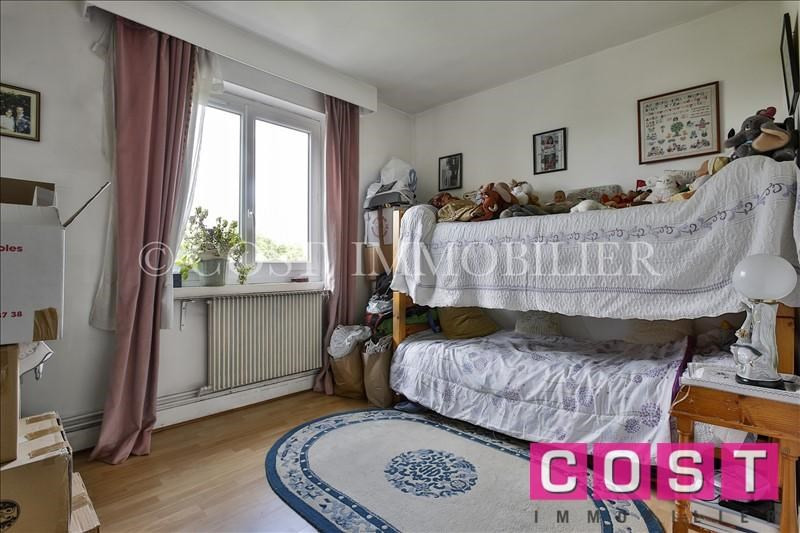 Vente appartement Asnieres sur seine 211 000€ - Photo 6