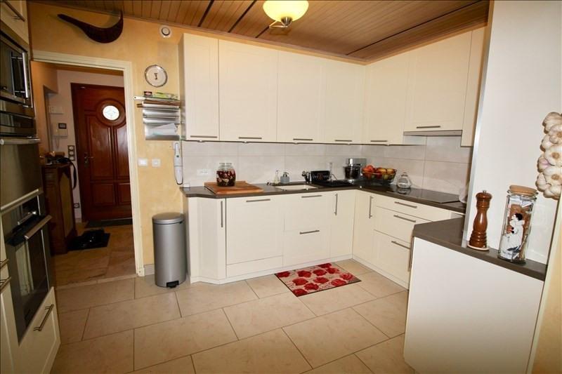 Sale house / villa Conches en ouche 345000€ - Picture 11