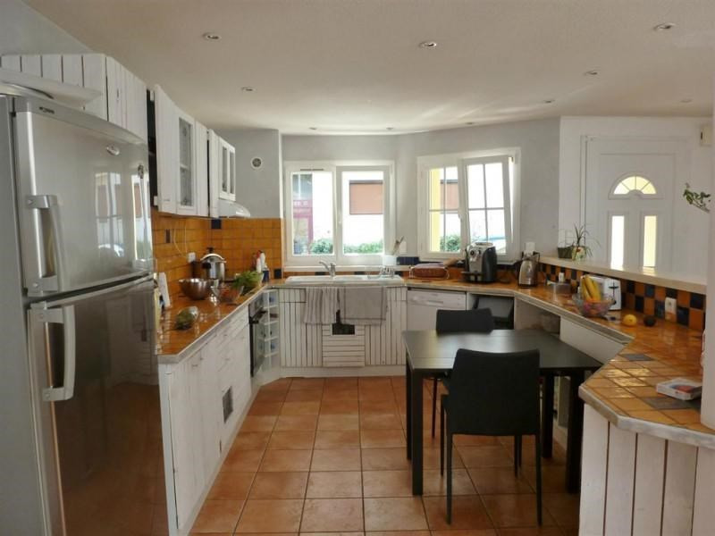 Deluxe sale house / villa Roanne 319 000€ - Picture 4