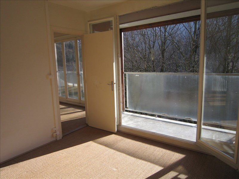 Vente appartement Thiers 30 000€ - Photo 6