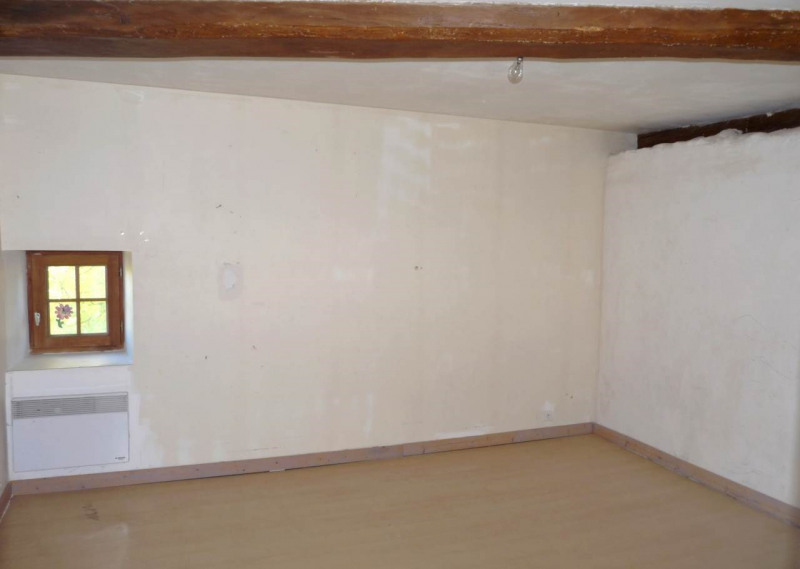 Vente appartement Arbusigny 195 000€ - Photo 5