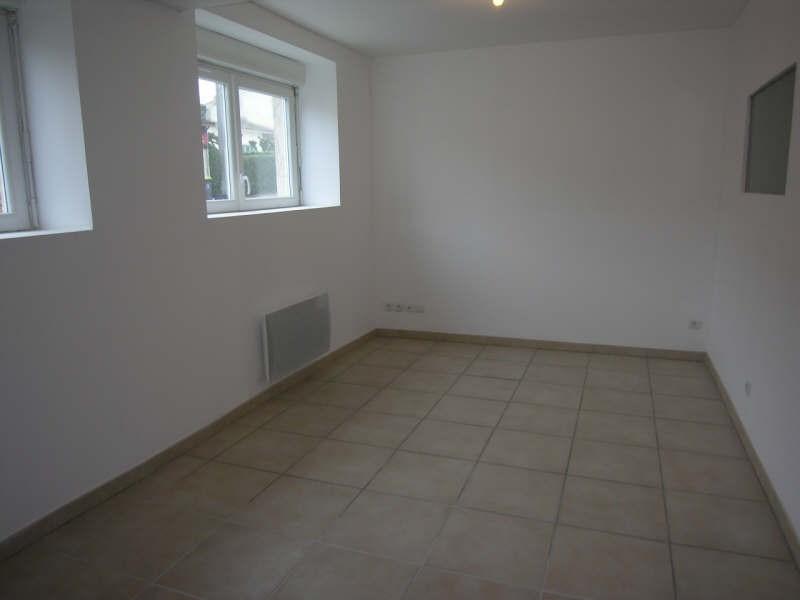 Aрендa квартирa St loubes 481,50€ CC - Фото 8