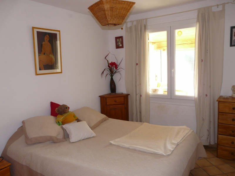 Sale house / villa Gard provencal 233000€ - Picture 9