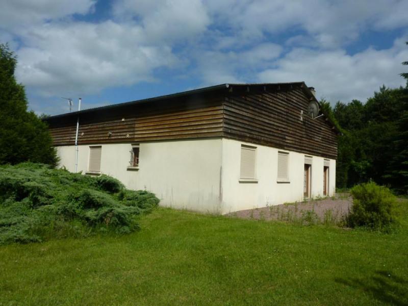 Deluxe sale house / villa Crèvecoeur-en-auge 378000€ - Picture 7