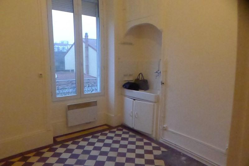 Aрендa квартирa Oullins 474€ CC - Фото 4
