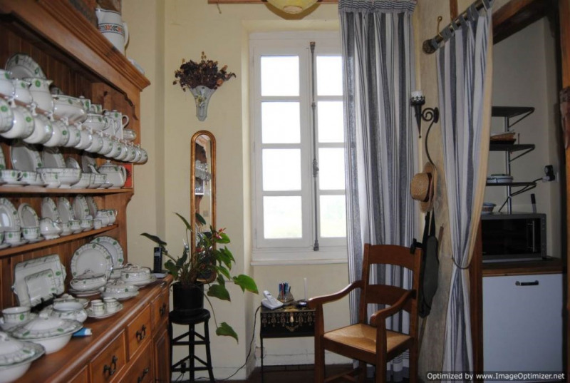 Vente maison / villa Fanjeaux 199 000€ - Photo 16
