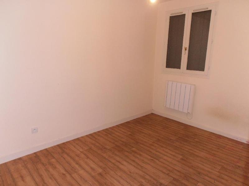 Rental apartment Nantua 315€ CC - Picture 3