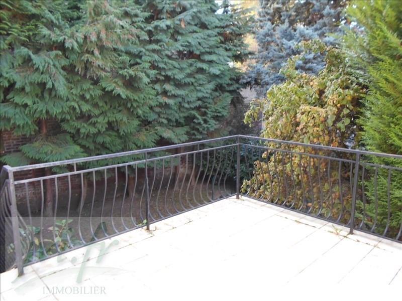 Sale house / villa Domont 495000€ - Picture 5