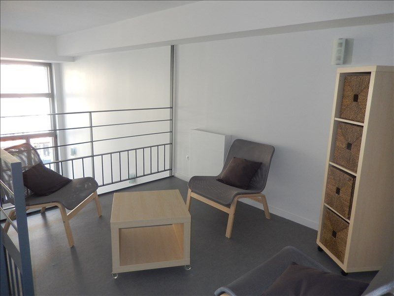 Location appartement Le puy en velay 351,79€ CC - Photo 6