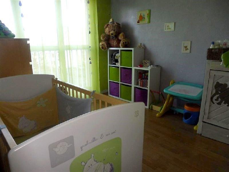 Sale apartment Longjumeau 159000€ - Picture 3