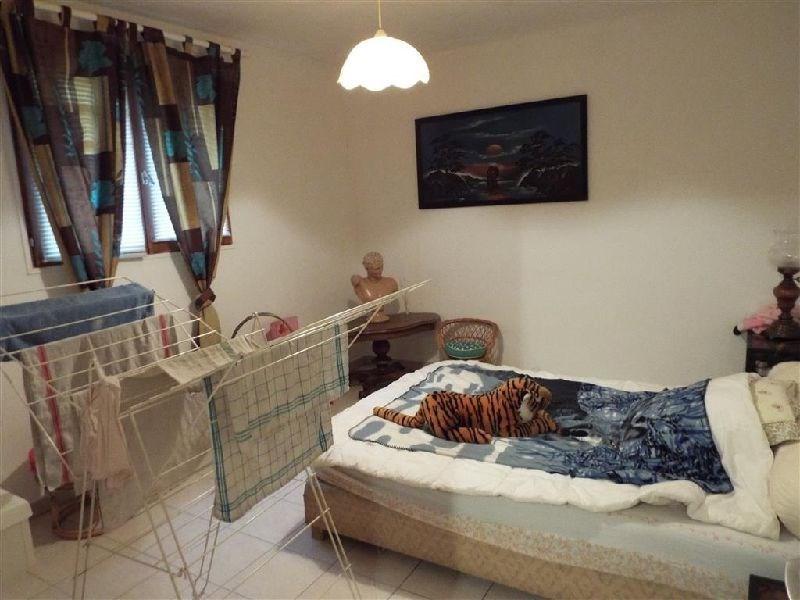 Sale apartment Epinay sur orge 276900€ - Picture 6