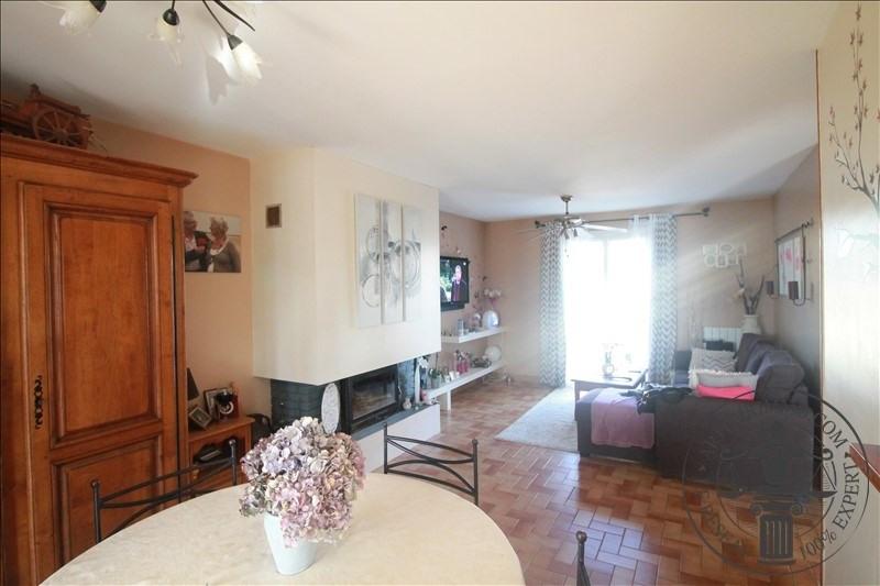 Sale house / villa Auneau 228000€ - Picture 3
