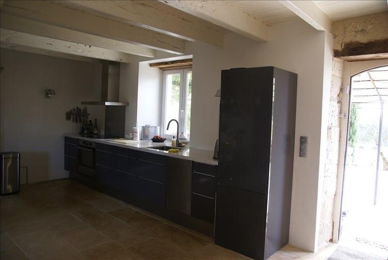 Vente de prestige maison / villa Agen 679250€ - Photo 4