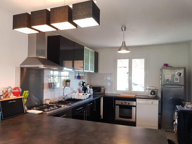Sale house / villa Aire sur l'adour 166000€ - Picture 2