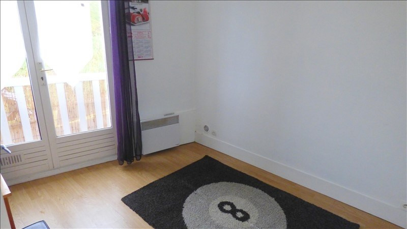 Vente appartement Benerville sur mer 98 000€ - Photo 4