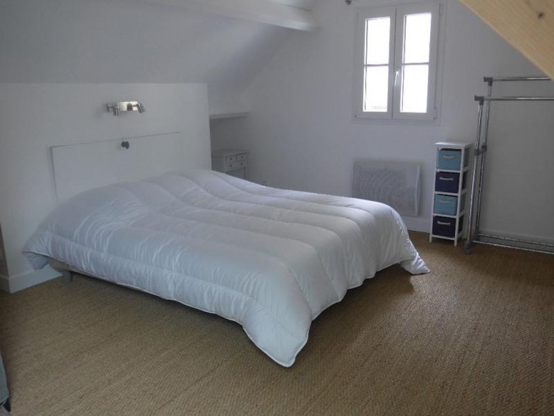 Verkoop  appartement Le palais 160100€ - Foto 3