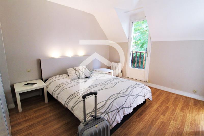 Sale house / villa Montlignon 575000€ - Picture 10