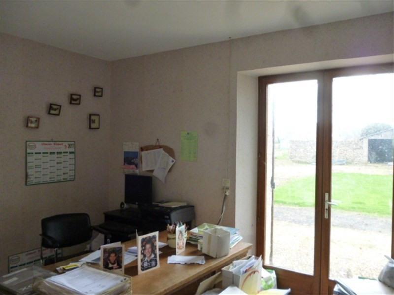 Vente maison / villa Montoire sur le loir 296650€ - Photo 6