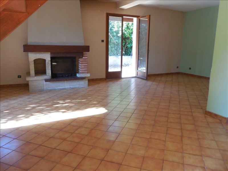 Sale house / villa St paul sur save 340 000€ - Picture 2