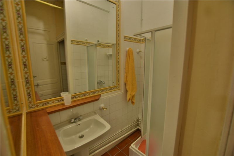 Sale apartment Pau 69000€ - Picture 5