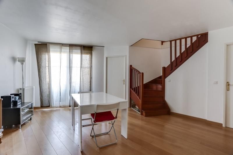 出售 公寓 Noisy le grand 299000€ - 照片 1
