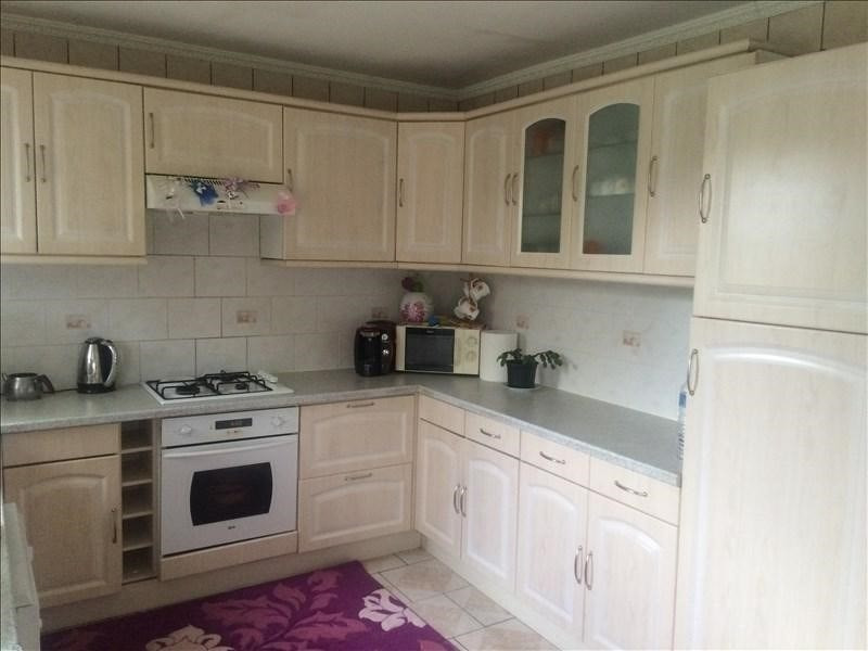Sale house / villa Blois 218000€ - Picture 1