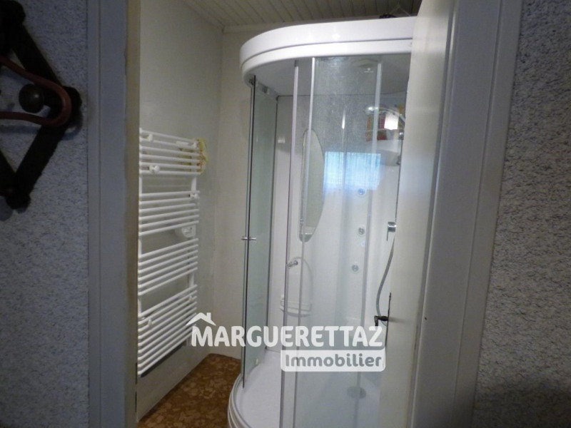 Sale house / villa Saint-jean-de-tholome 450000€ - Picture 13