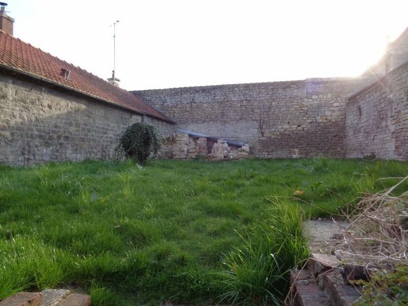 Vente maison / villa Precy sur oise 298000€ - Photo 8