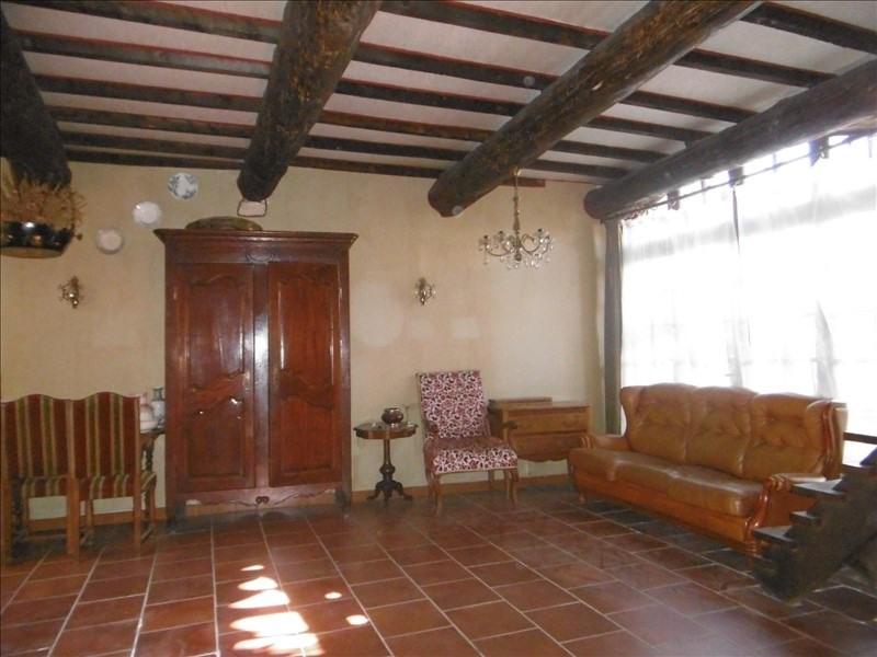 Vente maison / villa Uchaud 250000€ - Photo 5