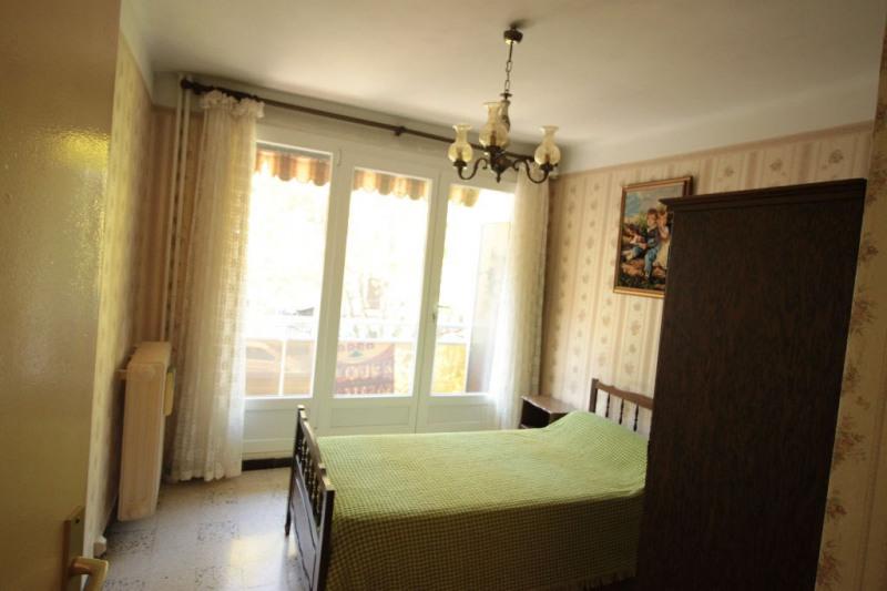 Vente appartement Marseille 82000€ - Photo 3