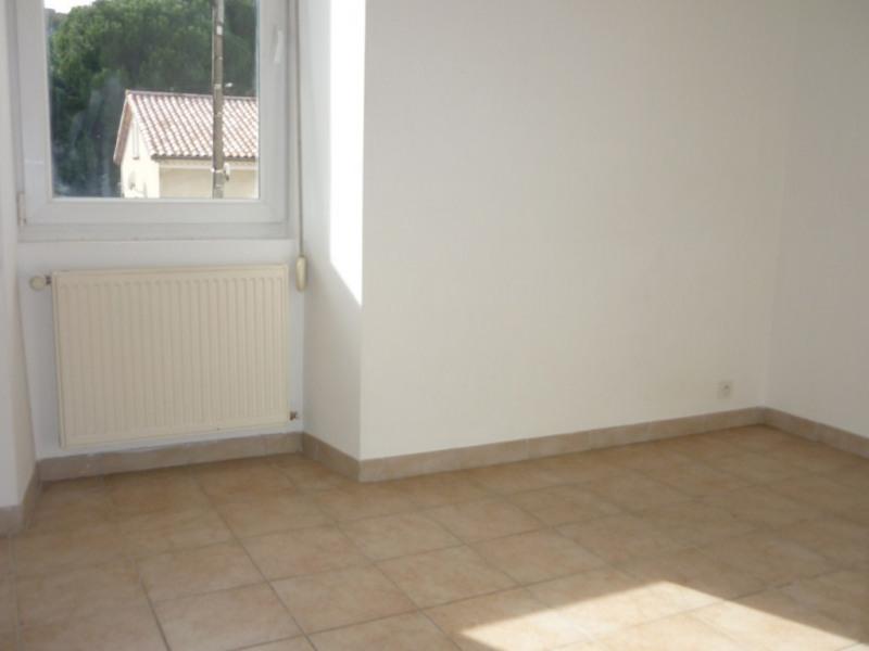 Location appartement Aubenas 389€ CC - Photo 5