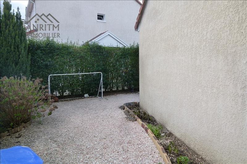 Venta  casa Plaisir 319987€ - Fotografía 4