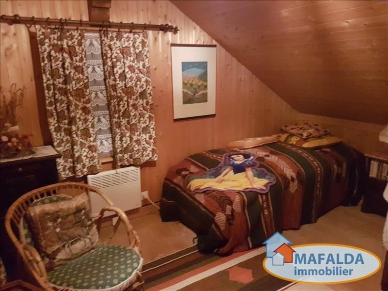 Vente maison / villa Brizon 195000€ - Photo 4