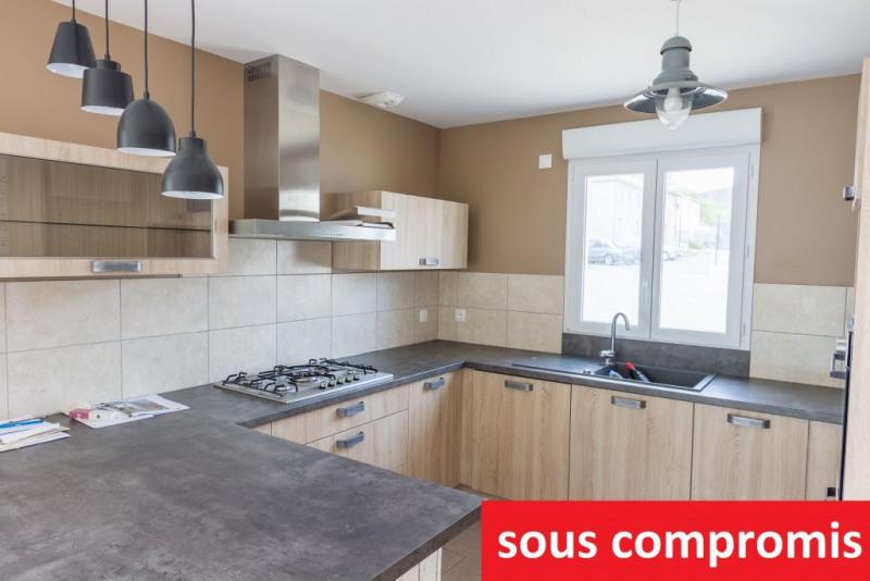 Sale house / villa La coucourde 223000€ - Picture 1
