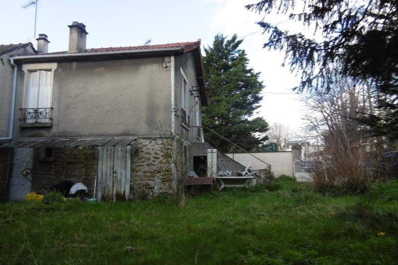 Sale house / villa Noisy le grand 399 000€ - Picture 2