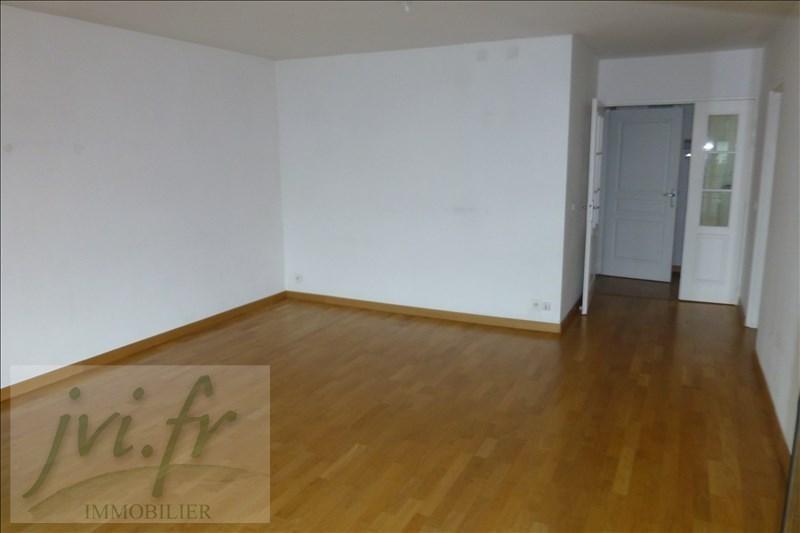 Vente appartement Enghien les bains 445000€ - Photo 3