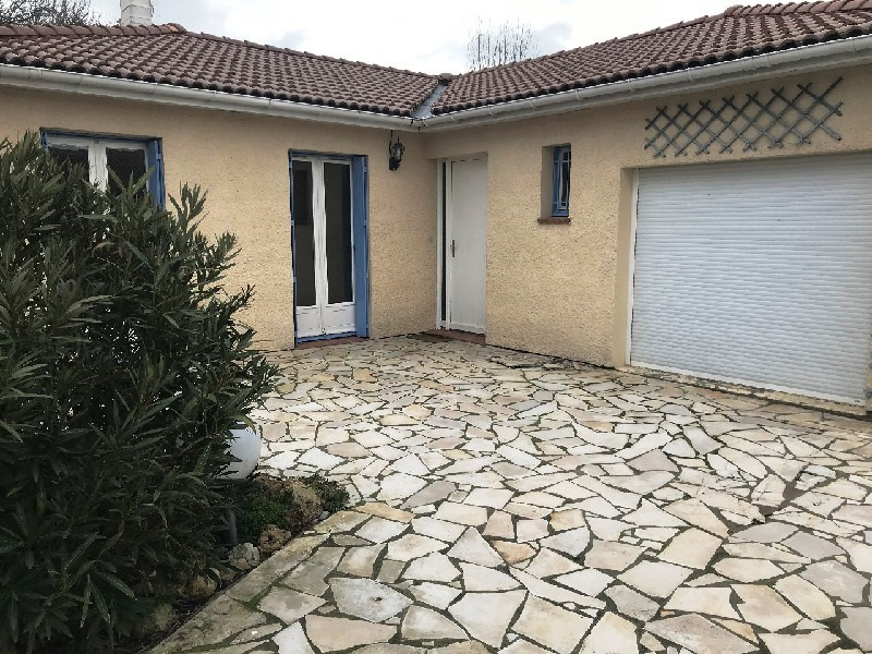 Vente maison / villa L union 314000€ - Photo 1