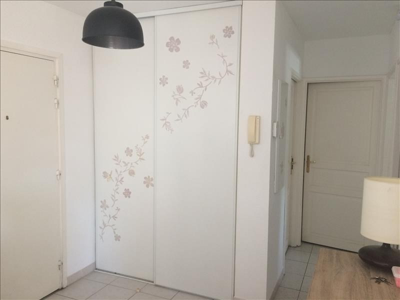 Sale apartment Lunel 127 000€ - Picture 5