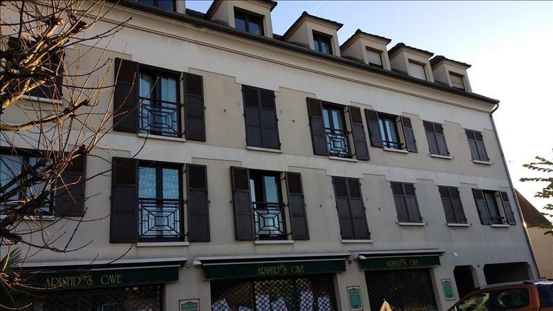 Location appartement Montesson 1373€ CC - Photo 2