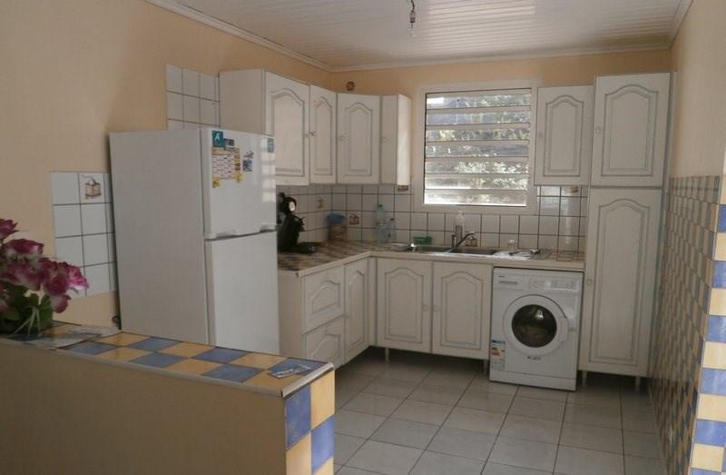 Sale house / villa Ste suzanne 238500€ - Picture 3