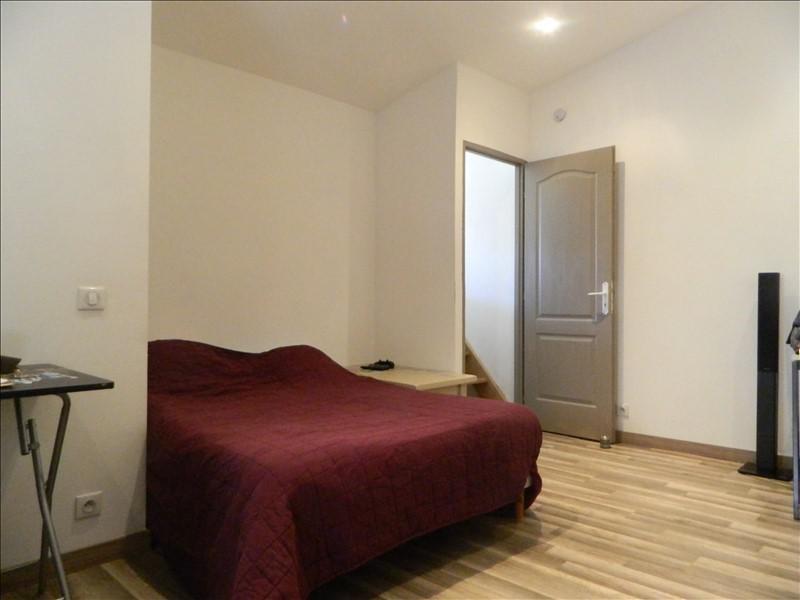Vente maison / villa Le puy ste reparade 249900€ - Photo 4