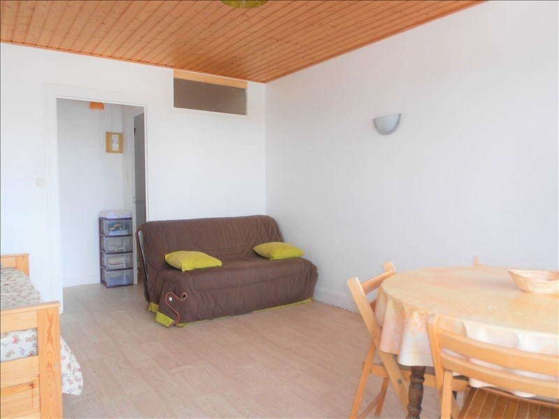 Vente appartement St jean de monts 77000€ - Photo 3