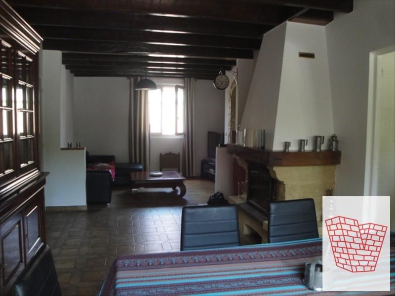 Sale house / villa Colombes 420000€ - Picture 6