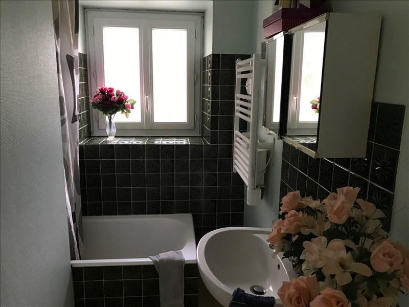 Vente maison / villa Abbaretz 116600€ - Photo 6